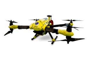 Drone PNG Transparent Picture PNG icon