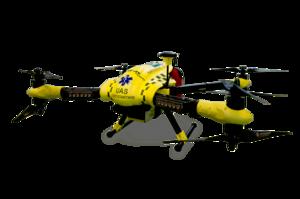 Drone PNG Transparent Picture PNG Clip art