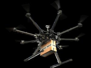 Drone PNG Transparent PNG Clip art