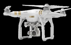 Drone Transparent Images PNG PNG Clip art