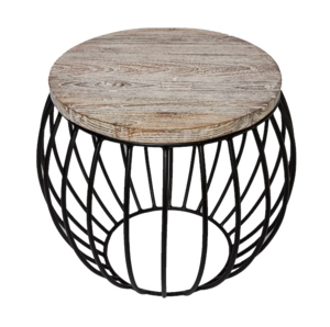 Drum Table Background PNG PNG Clip art