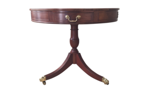 Drum Table PNG Background Image Clip art