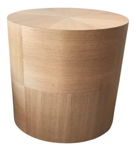Drum Table PNG Free Download Clip art