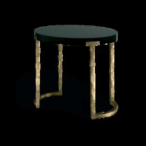 Drum Table PNG Image Clip art