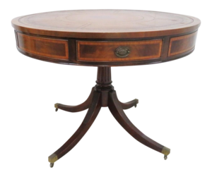 Drum Table PNG Photo PNG icons