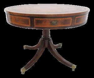 Drum Table PNG Photo Clip art