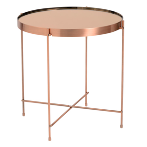 Drum Table PNG Pic PNG Clip art