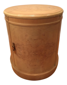 Drum Table PNG Transparent HD Photo PNG Clip art