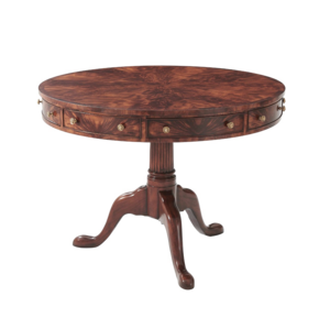 Drum Table PNG Transparent Image PNG images