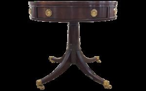 Drum Table PNG Transparent PNG Clip art