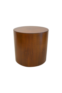 Drum Table Transparent Background PNG Clip art