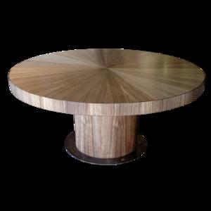 Drum Table Transparent PNG PNG Clip art