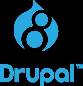 Drupal PNG Clipart PNG Clip art