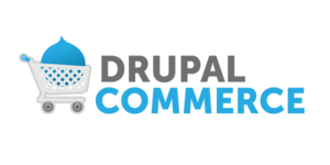 Drupal PNG File PNG icon