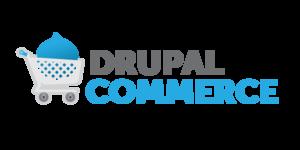 Drupal PNG File PNG Clip art