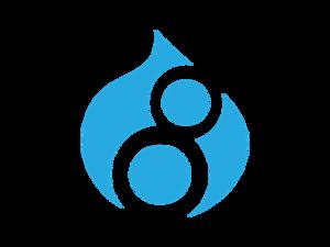 Drupal PNG HD PNG icon