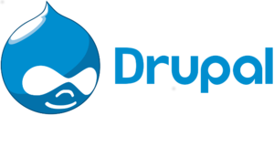 Drupal PNG Image PNG Clip art