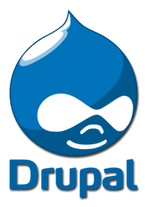 Drupal PNG Transparent Image PNG icon