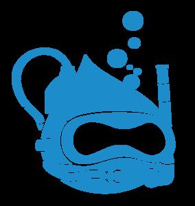 Drupal PNG Transparent PNG icon