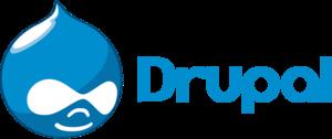 Drupal Transparent PNG PNG icon