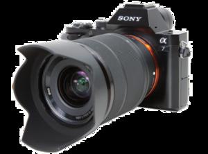 DSLR Camera PNG Clipart PNG Clip art