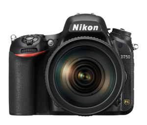 DSLR Camera PNG File PNG Clip art