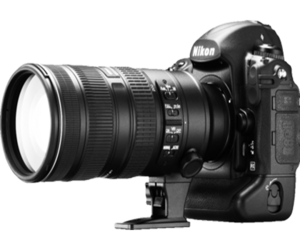 DSLR Camera PNG HD PNG Clip art
