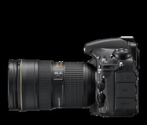 DSLR Camera PNG Photos PNG Clip art