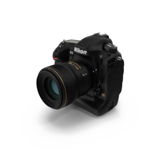 DSLR Camera PNG Transparent Picture PNG Clip art