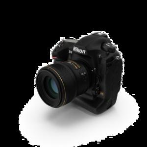 DSLR Camera PNG Transparent Picture PNG Clip art