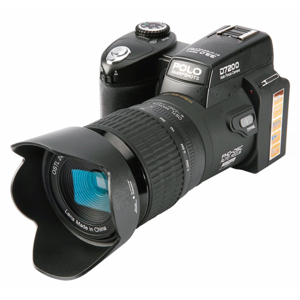 DSLR Camera Transparent Images PNG PNG Clip art