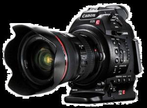 DSLR Camera Transparent PNG PNG Clip art