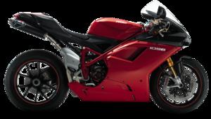 Ducati PNG Clipart PNG Clip art