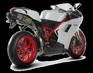 Ducati PNG File PNG Clip art
