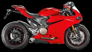 Ducati PNG Free Download PNG Clip art