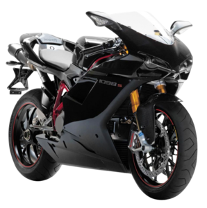 Ducati PNG HD PNG Clip art