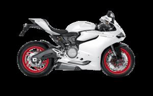 Ducati PNG Image PNG Clip art