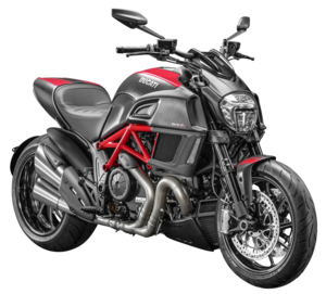 Ducati PNG Photo PNG Clip art