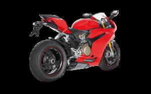 Ducati PNG Photos PNG Clip art