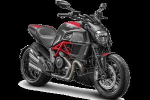 Ducati PNG Pic PNG Clip art