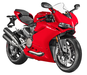 Ducati PNG Picture PNG Clip art