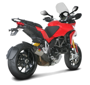 Ducati PNG Transparent Image PNG Clip art