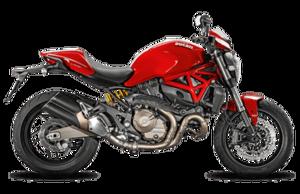 Ducati PNG Transparent Picture PNG Clip art