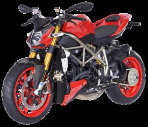 Ducati Transparent Background PNG Clip art
