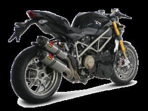 Ducati Transparent PNG PNG Clip art