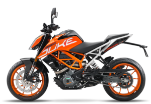 Duke Bike PNG Photos PNG Clip art