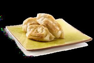 Dumplings PNG File PNG Clip art
