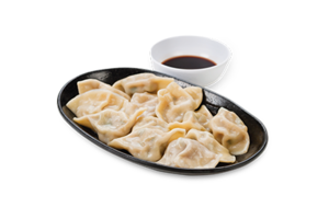 Dumplings PNG Image PNG Clip art