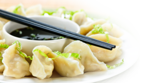 Dumplings PNG Transparent Image PNG Clip art