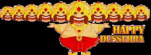 Dussehra PNG Clipart PNG Clip art